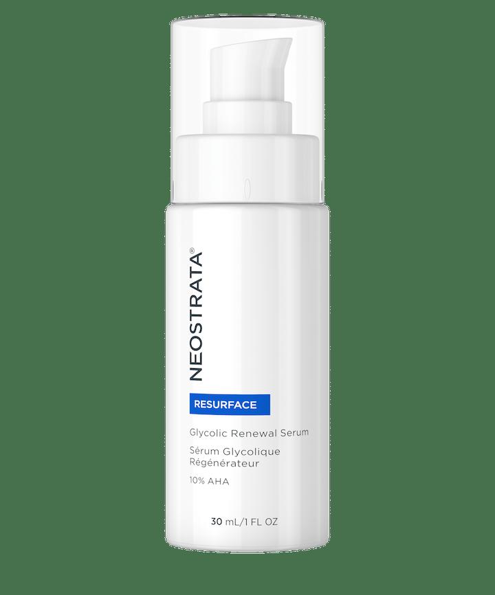 GLYCOLIC RENEWAL™ Serum