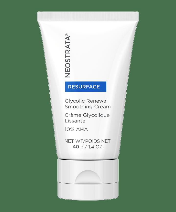 GLYCOLIC RENEWAL™ Smoothing Cream