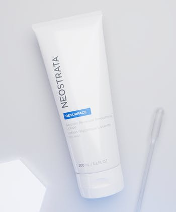 GLYCOLIC RENEWAL™ Smoothing Lotion