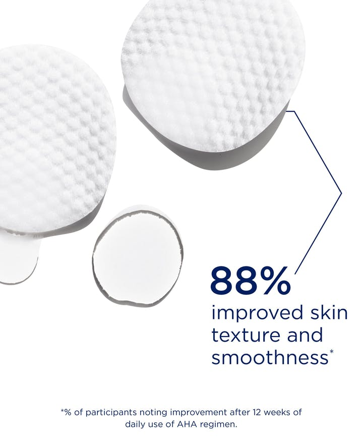 Smooth Surface Glycolic Chemical Peel