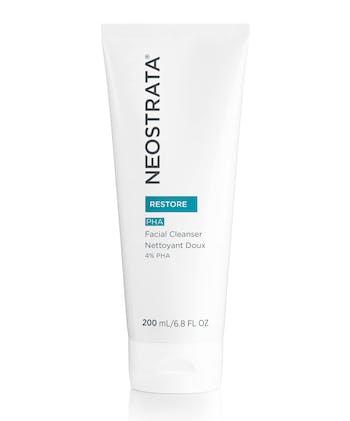 PHA Facial Cleanser