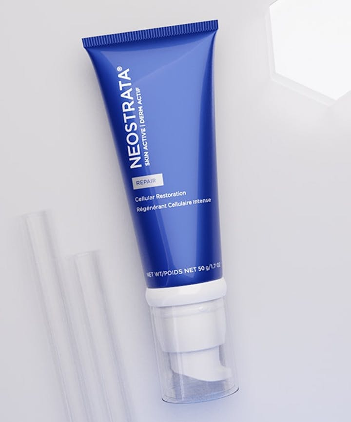 NEOSTRATA® Cellular Restoration™