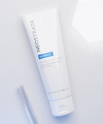 Problem Dry Skin