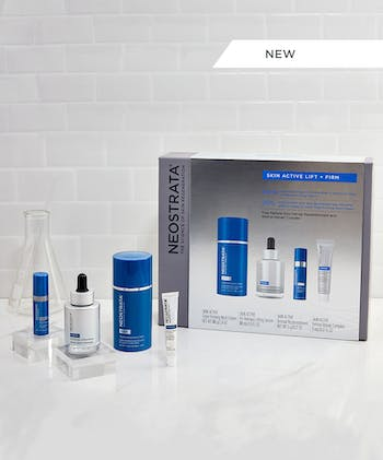Skin Active Lift + Firm Kit
