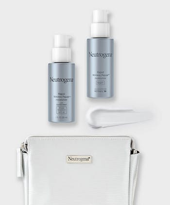 Rapid Wrinkle Repair® Day and Night Set