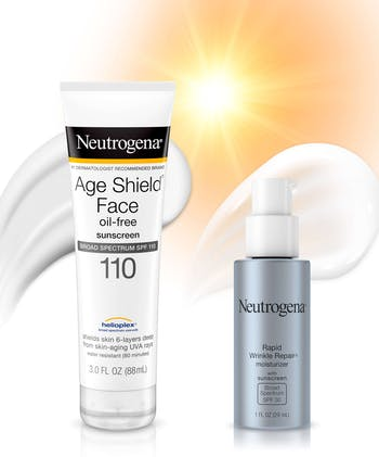 Anti-Aging Power Duo