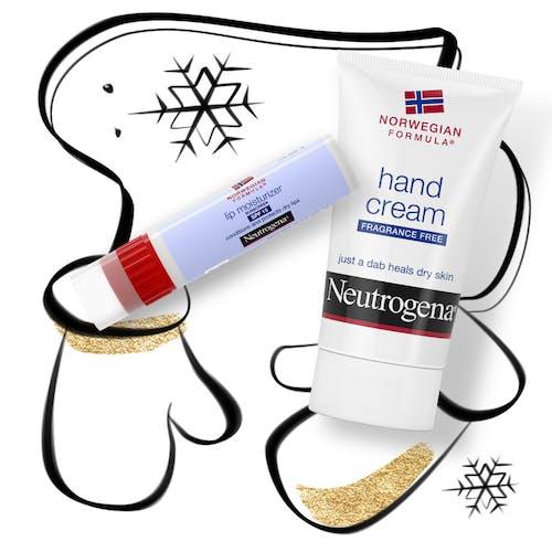 Norwegian Winter Classics